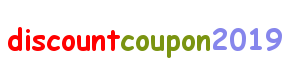 Paydotcom Discount Coupons